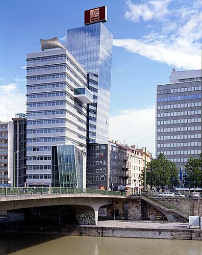 柏林——东,西柏林