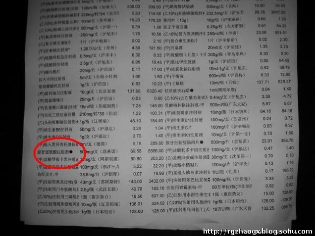 东方肝胆外科医院刘凯,东方肝胆外科医院,东方肝胆外科医院高清图片
