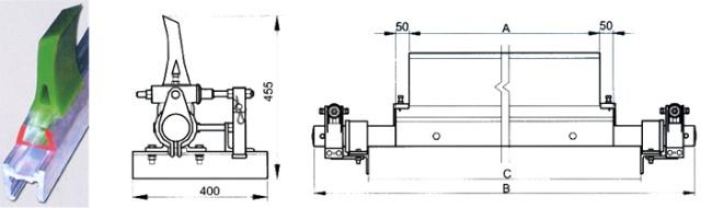 电路 电路图 电子 原理图 640_190