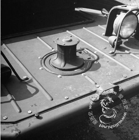 气油桶改装炉灶