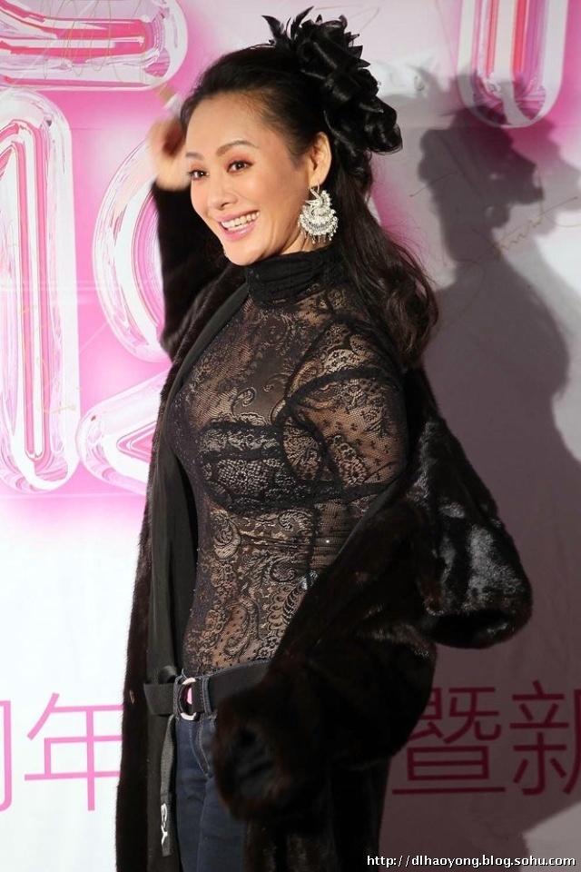 com www.90hou性交wang