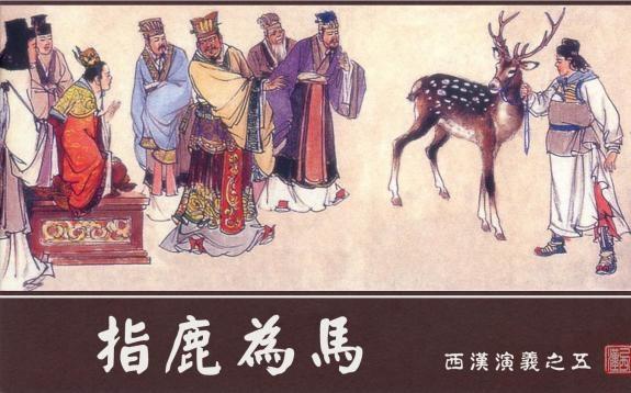 http://1824.img.pp.sohu.com.cn/images/blog/2013/1/5/13/23/u118468316_13ccd07d447g85_blog.jpg