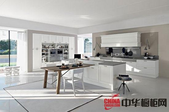效果圖  (720x480); 遺憾2:廚房櫥柜內部隔板加少了